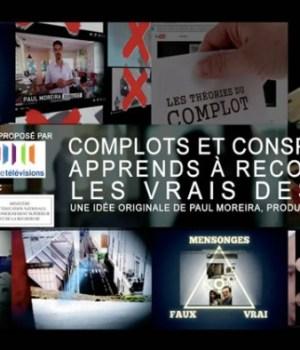 agence-premieres-lignes-theories-complot-ecoles