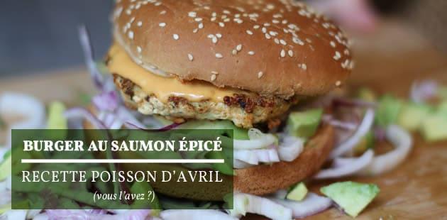 big-recette-burger-saumon
