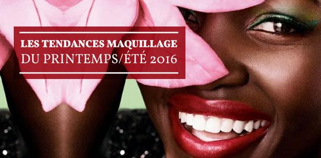 big-tendances-maquillage-printemps-ete-2016