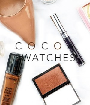 cocoa-swatches-appli-maquillage-peaux-noires