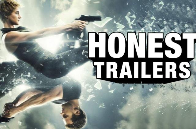 divergente-2-trailer-honnete