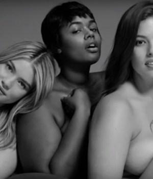 femmes-rondes-celebrees-lingerie