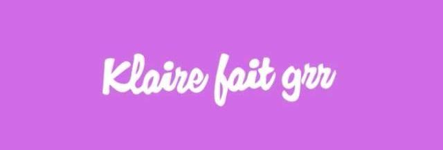 francais-nuls-anglais-klaire