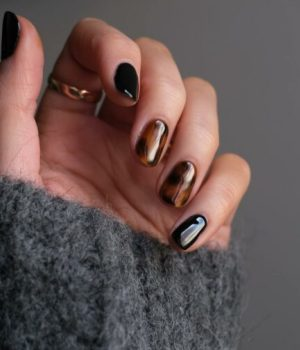ongles (2) (1)