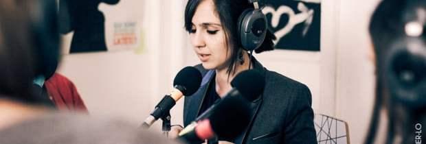 podcast-clara-kane-eroin-replay