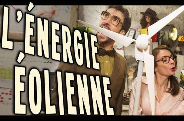 professeur-feuillage-eoliennes