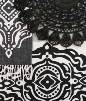 selection-deco-tapis