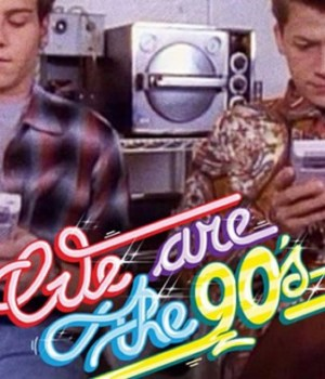 we-are-the-90s-4-mars-2016