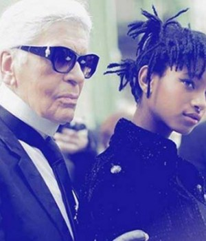willow-smith-egerie-chanel