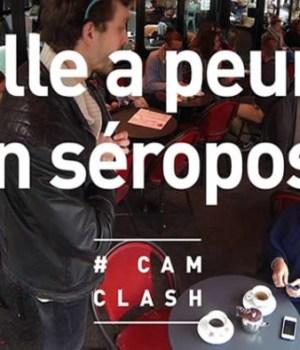 cam-clash-sida