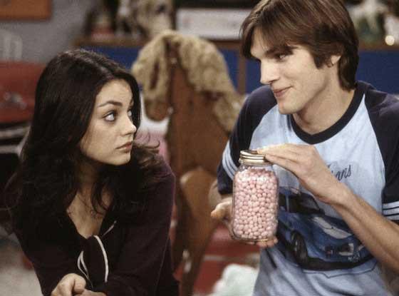 couples-tv-ensemble-25