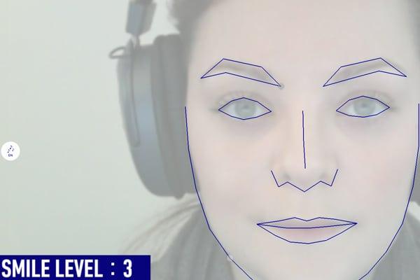 face-melody-2