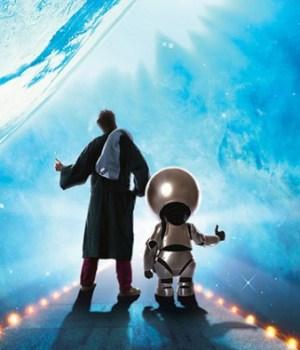 h2g2-guide-voyageur-galactique-imaginaire