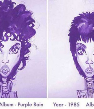prince-35-ans-coiffures