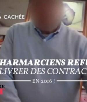 refus-contraception-pharmacie