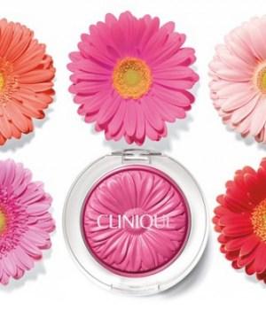 selection-shopping-fleurie-printemps-2016