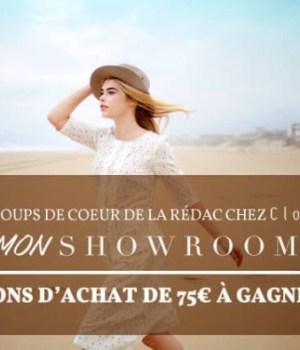 shopping-mode-close-monshowroom-concours