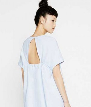 shopping-robes-colorees-printemps-2016