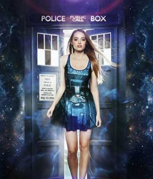 black-milk-collection-doctor-who
