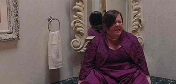 bridesmaids-poop-scene