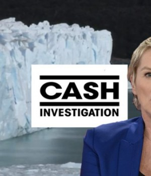 cash-investigation-climat-bluff-multinationales