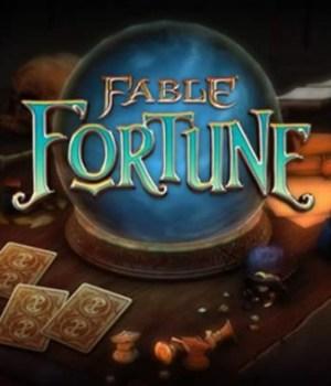 fables-jeu-cartes-en-ligne