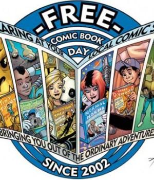 free-comics-book-day-mai-2016