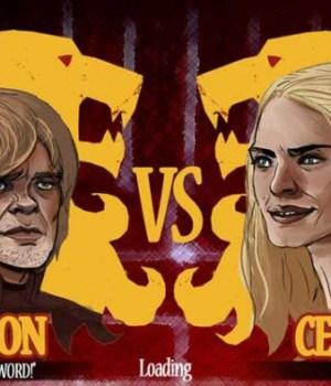 game-of-thrones-jeu-combat