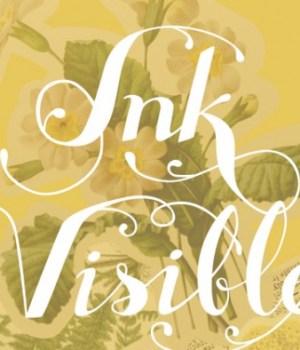 ink-visible-tatoueurs-maladies-invisibles
