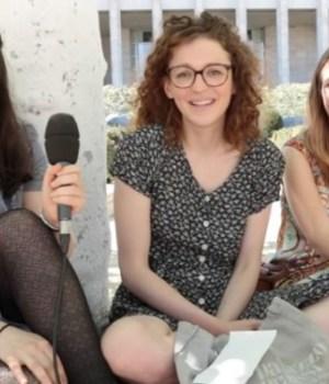 interview-belges-et-culottees