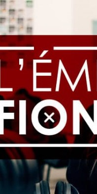 replay-lemifion-16-chagrins-amour
