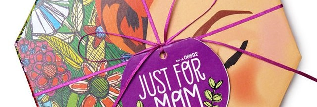 lush-collection-fete-meres-2016