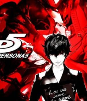 persona-5-trailer