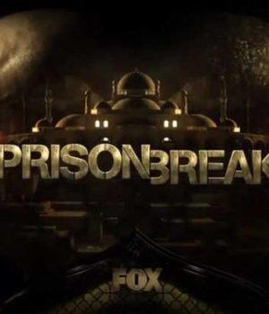 prison-break-saison-5-bande-annonce