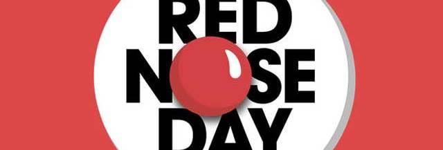 red-nose-day-clip-celebrites