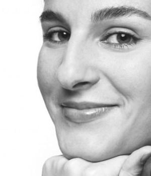 rencontre-juliette-karagueuzoglou-parfumeuse