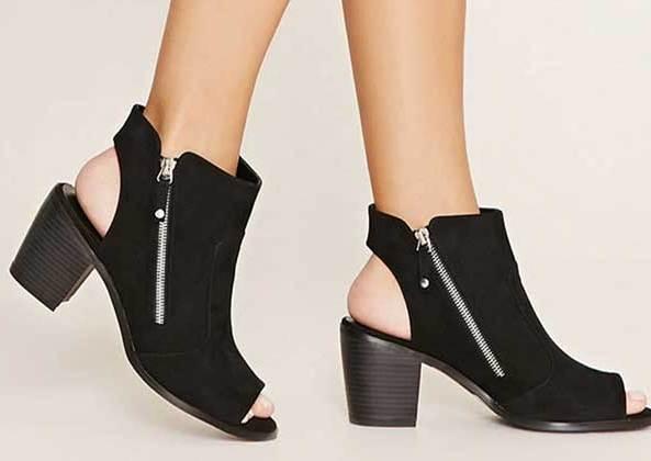 selection-chaussures-printemps-2016-2