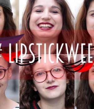 selection-rouges-levres-dark-lipstickweek