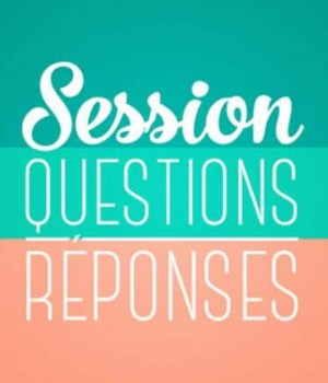 session-questions-reponses-fab-mymy