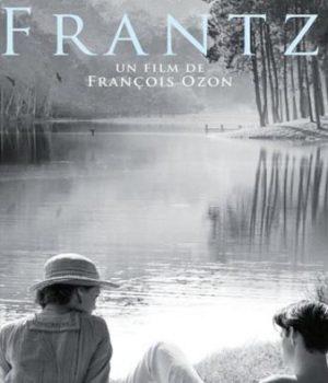 Pierre-niney-francois-ozon