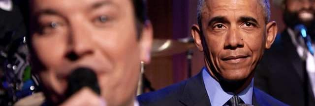 barack-obama-jimmy-fallon-slow-jam
