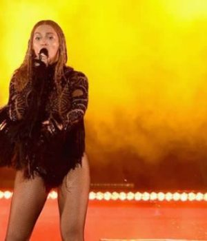 beyonce-freedom-bet-awards