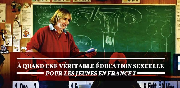 big-education-sexualite-rapport