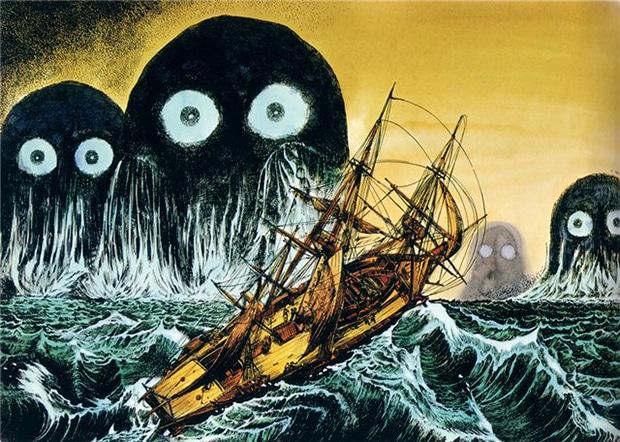 creatures-legendaires-sirenes-umibozu