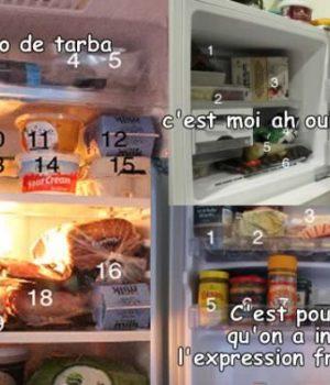 dans-le-frigo-de-ellina