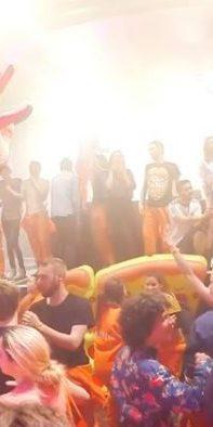 grosse-teuf-orange-is-the-new-black-video