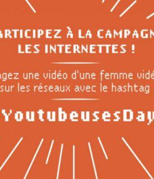 internettes-femmes-youtube
