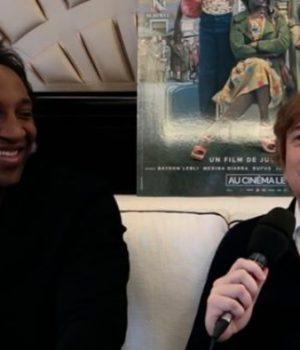 interview-kamini-aissa-maiga-marly-gomont