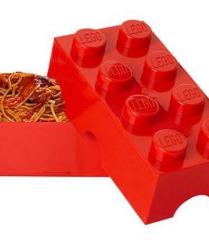 lunch-box-lego