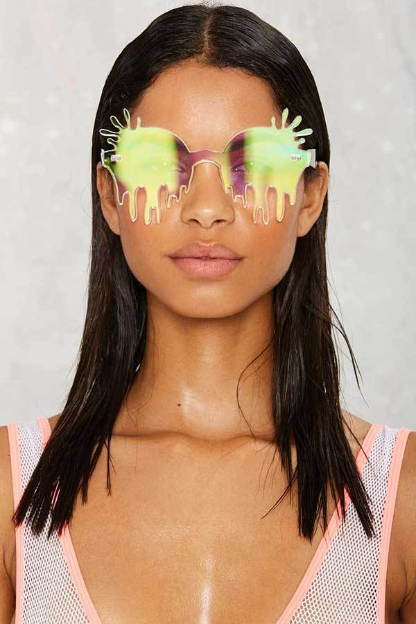 lunettes-2